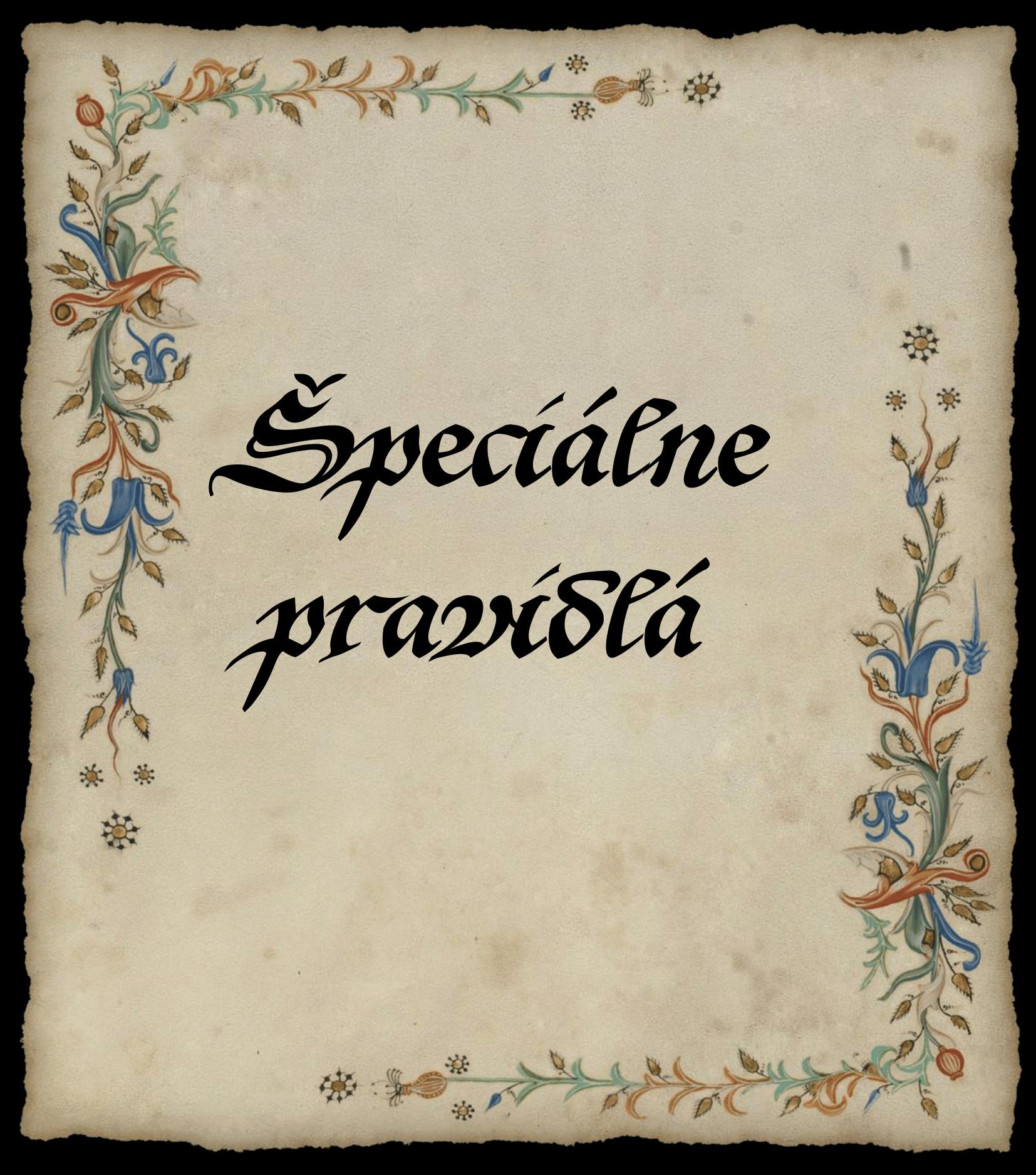 Kronika 1-1315